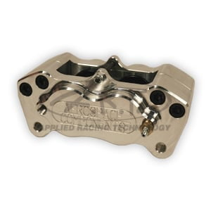 4-Piston Caliper, drag (each)