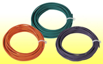 14-Gauge Wire Coils