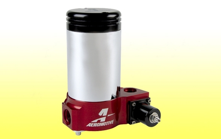 Aeromotive Fuel Pump A2000