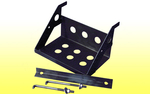 Sportsman Battery Mount Kit
