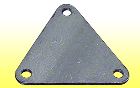 Engine Limiter Bracket