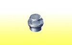 Sportsman Radiator Temperature Sensor Plug