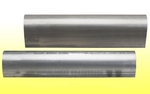 Driveshaft Cover Mild Steel