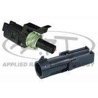 Connector Set - 1 Pin