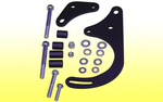 Alternator Brackets Kits