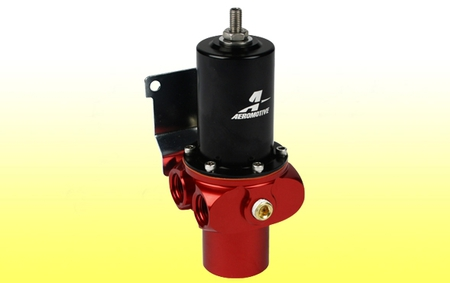 Aeromotive Regulator Pro Stock