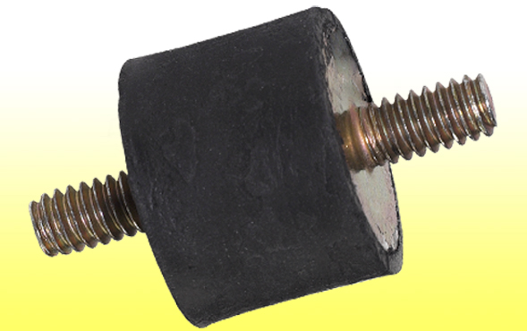 Vibration Isolator 1 4 20