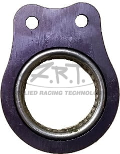 Anti-Roll Bar - Professional Kit - Bearing Only