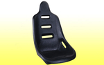 Pro Plastic Double Wall Seat