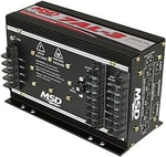 MSD 7AL-3 Digital Ignition Box