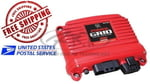 MSD Power Grid System Controller - Free Shipping!