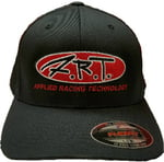 A.R.T. HAT