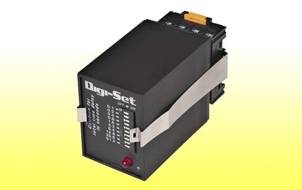 Wondrous Digiset Timer Complete Package Wiring 101 Akebretraxxcnl