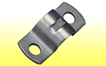 Cable Clamp 1""