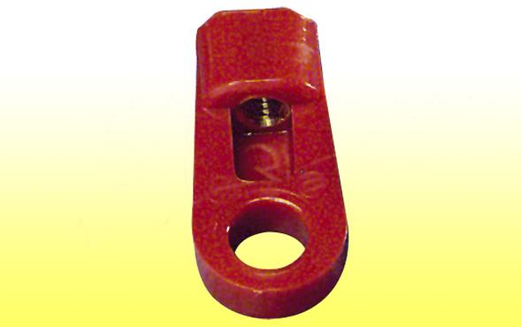 Morse Cable Terminal Eye 10 32 Cable