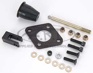 Master Cylinder Adapter Kit