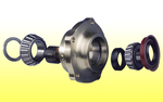 Pinion Bearing Housing Assembly - 28-Spline