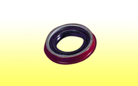 Pinion seal, 35 spline