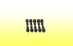 "7/16"" Sportsman Grade 8 Ring Gear Bolt Kit"