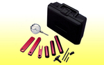 Pinion Depth Tool Kit
