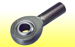 "3/8"" Hole/Thread - Left - AB-6T"