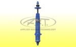 "Afco Double Adjustable Shock - 20 1/2"" Extended height"