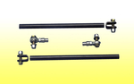 Dragster Tie Rod Kit