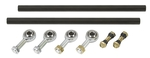 Stiletto Pro Box Tie Rod Kit