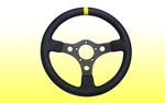 Steering Wheel - Pro Stock