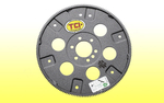 T.C.I. Flexplate - BBC External