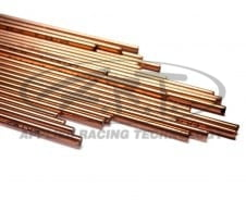 Welding Rod - 4130 Tig Rod